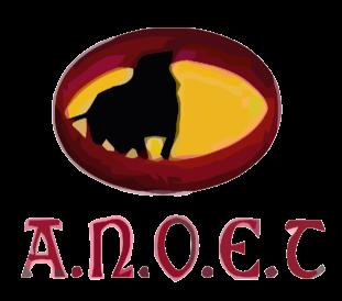 ANOET - Asociación Nacional de Organizadores de Espectáculos Taurinos